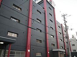 加美駅 1.7万円