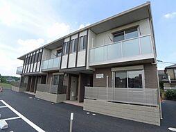 新所沢駅 7.5万円