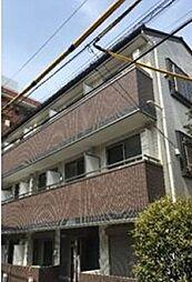 東京メトロ丸ノ内線 東高円寺駅 徒歩3分の賃貸マンション