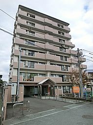 久留米高校前駅 7.7万円