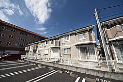武蔵高萩駅 5.5万円