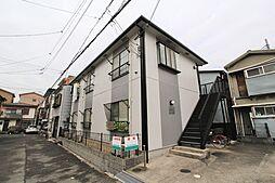 須磨海浜公園駅 4.3万円