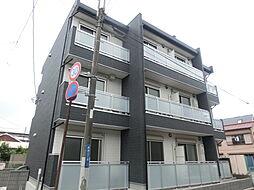 JR外房線 本千葉駅 徒歩2分の賃貸マンション