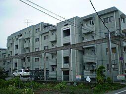 第2志免東福ビル[405号室]の外観
