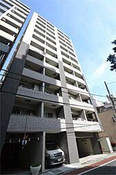 東京メトロ丸ノ内線 淡路町駅 徒歩2分の賃貸マンション