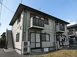 大網駅 4.0万円