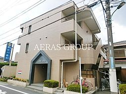 河辺駅 2.9万円