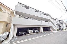 新狭山駅 6.0万円