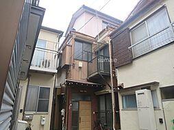 小岩駅 7.9万円