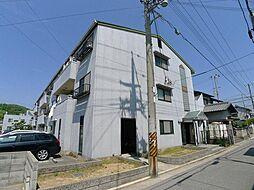 山陽曽根駅 4.9万円