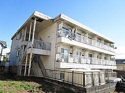 小田急小田原線 柿生駅 徒歩7分