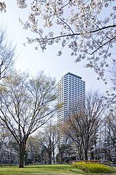 西新宿五丁目駅 22.2万円