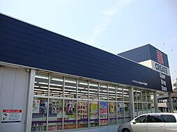 [一戸建] 神奈川県厚木市飯山 の賃貸【/】の外観