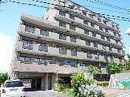 グリーンハイツ西田[101号室]の外観