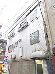 大岡山駅 18.0万円