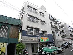 シャル夢館 岩川[3階]の外観