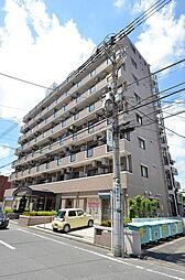 八王子駅 7.5万円