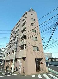 東神奈川駅 5.2万円