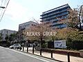 東京農業大学世...