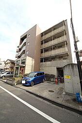 西葛西駅 7.6万円