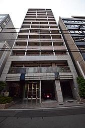 湯島駅 13.6万円