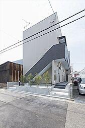 東湊駅 4.5万円