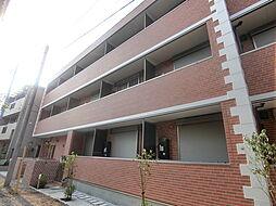 八王子駅 6.9万円