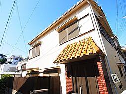 霞ヶ丘駅 9.7万円