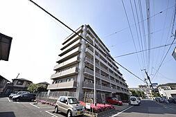実籾駅 12.9万円