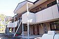 JR東海道本線 島田駅 18.6kmの賃貸アパート