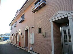 天竜浜名湖鉄道 二俣本町駅 徒歩23分の賃貸アパート