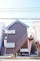 七隈駅 1.5万円
