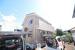 調布駅 5.7万円