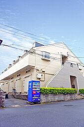 取手駅 2.1万円