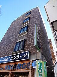 西八王子駅 5.4万円