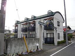 北高崎駅 3.0万円