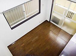 マキシム室見西[105号室]の外観