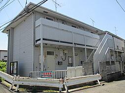 百草園駅 4.3万円