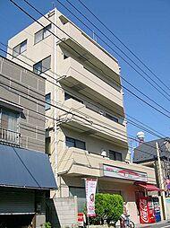 プリメーラIZUMI[2階]の外観