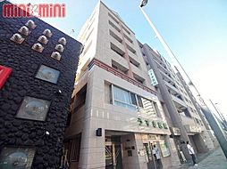 Casa Rokko 友田町