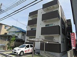 百舌鳥八幡駅 5.5万円