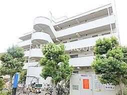 綾瀬駅 8.3万円
