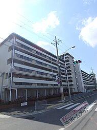 初芝駅 5.0万円