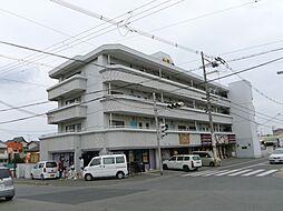 ハッピーコート東加古川