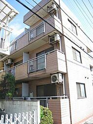 埼京線 戸田公園駅 徒歩15分