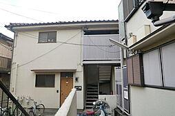 戸越銀座駅 7.1万円
