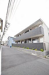 町屋駅 8.6万円