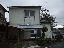 [一戸建] 福岡県大野城市仲畑3丁目 の賃貸【/】の外観