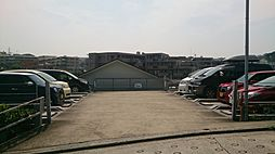 新杉田駅 2.2万円