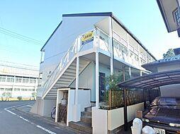 🉐敷金礼金0円!🉐パークフロント